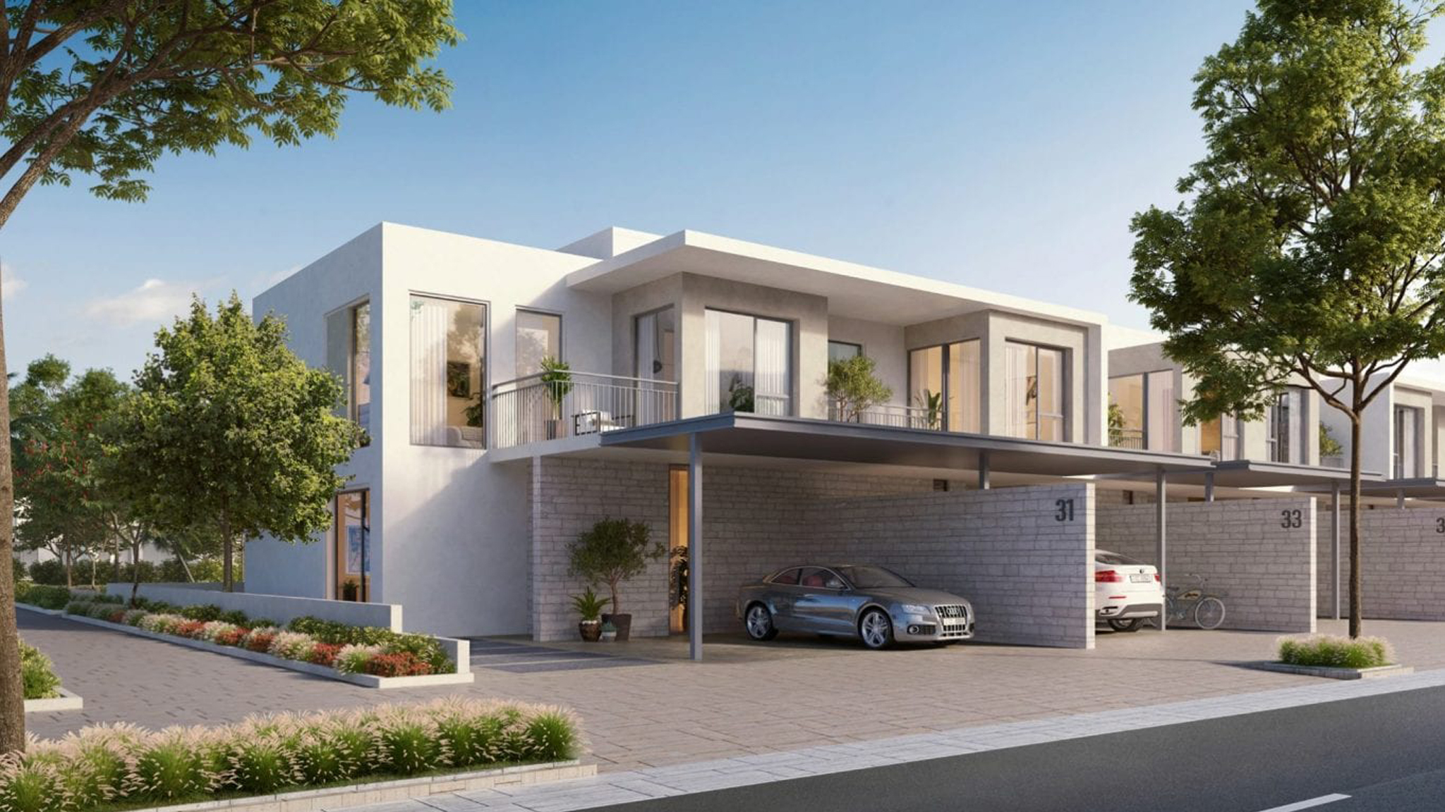 Tips to Purchase Property in Dubai for First Time House Buyers
