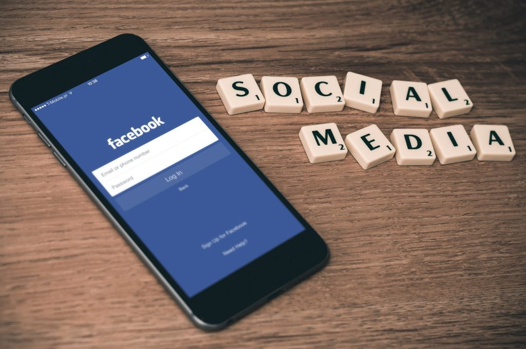 social media marketing is important to grow your business