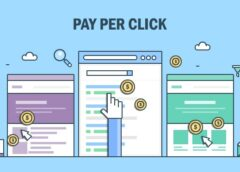 10 Important PPC Trends To Be Aware Of In 2021